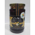 Mermelada Membrillo -450 Grs