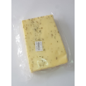 Queso Chanco Oregano 250 Grs