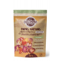 Papas Nativas al Oregano 40 grs.